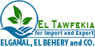 El Tawfekia for Import & Export