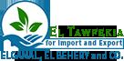 El Tawfekia for Import & Export